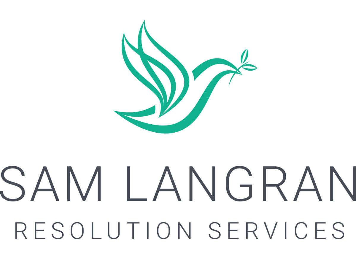 Sam Langran